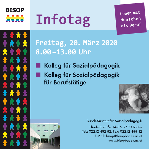 infotag_2020-03-20.png