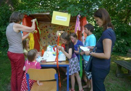hort_einblicke_kinder_und_elternfest_002.jpg
