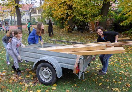hort_einblicke_renovierung_gartenhuette_003.jpg