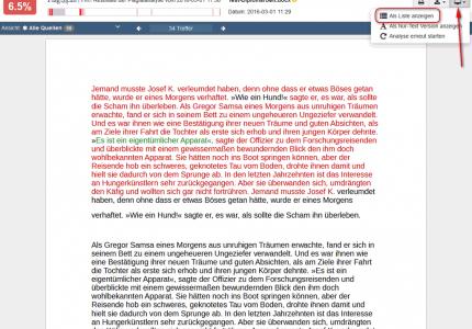 anleitung_plagscan_07.png