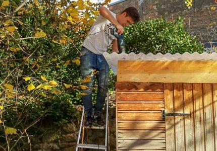 hort_einblicke_renovierung_gartenhuette_011.jpg