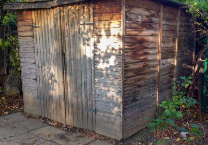 hort_einblicke_renovierung_gartenhuette_001.jpg