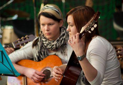 fest_der_musik_2010_00743.jpg