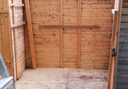 hort_einblicke_renovierung_gartenhuette_006.jpg