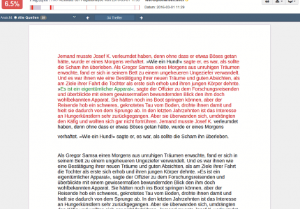 anleitung_plagscan_06.png