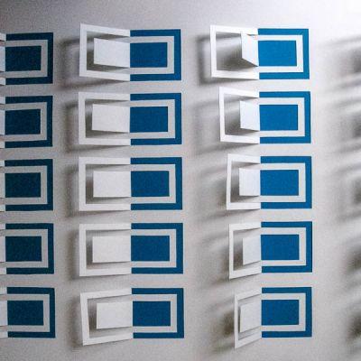 papierreliefs_008.jpg