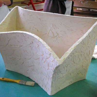 keramik_011.jpg