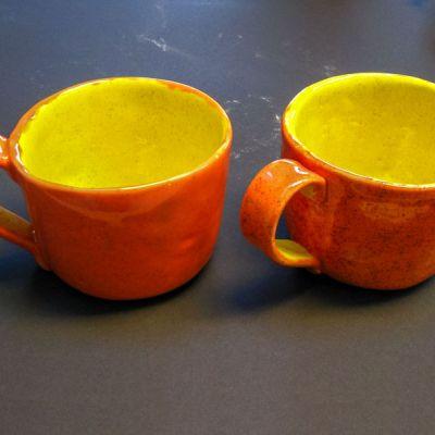 keramik_010.jpg