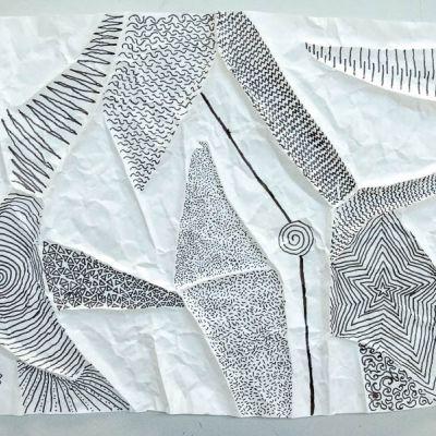 knitterbilder_006.jpg