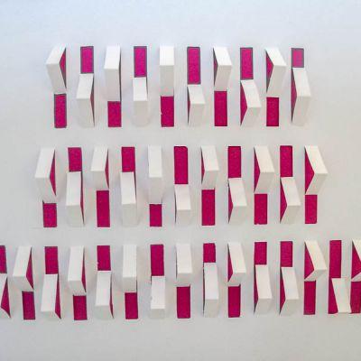 papierreliefs_005.jpg