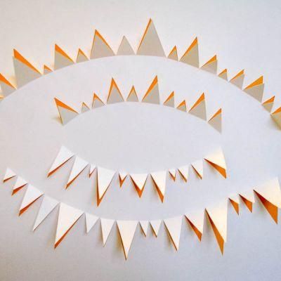 papierreliefs_007.jpg
