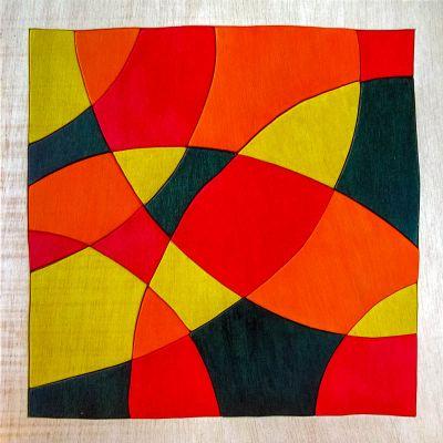 puzzles_011.jpg