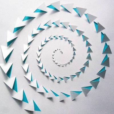 papierreliefs_003.jpg