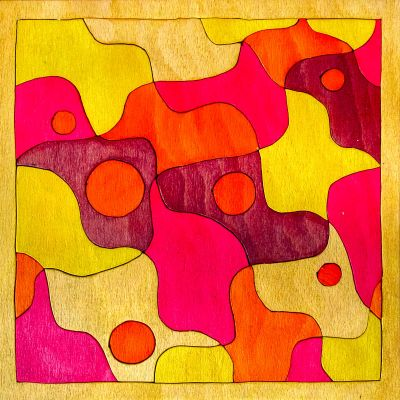 puzzles_005.jpg