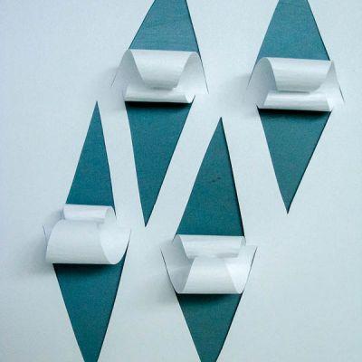 papierreliefs_012.jpg