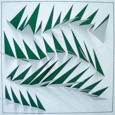 papierreliefs_011.jpg