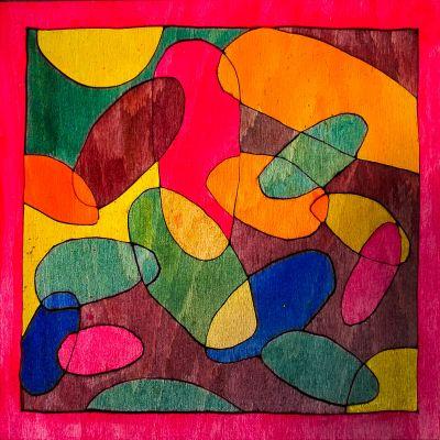 puzzles_008.jpg