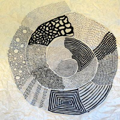 knitterbilder_001.jpg