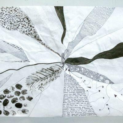 knitterbilder_004.jpg