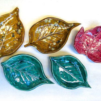 keramik_003.jpg