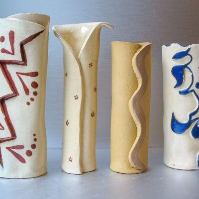 keramik_008.jpg