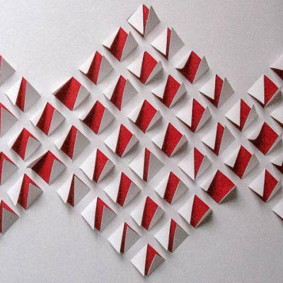 papierreliefs_009.jpg
