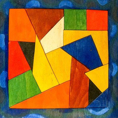 puzzles_015.jpg