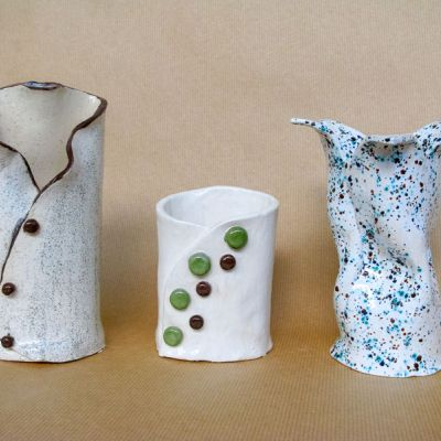 keramik_002.jpg