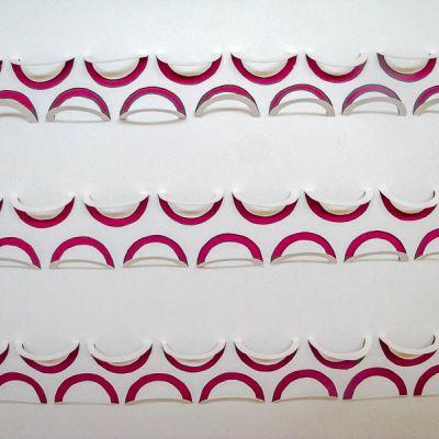 papierreliefs_006.jpg