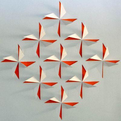 papierreliefs_001.jpg