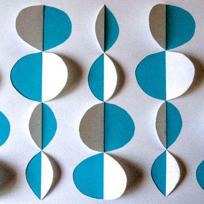 papierreliefs_002.jpg