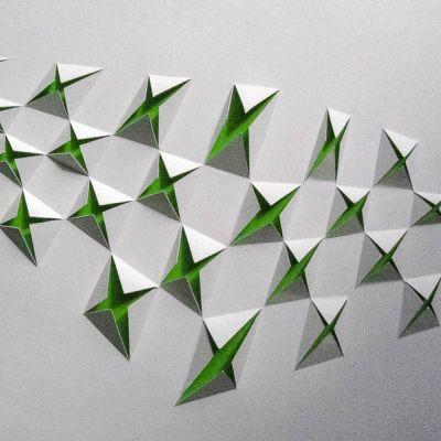 papierreliefs_010.jpg