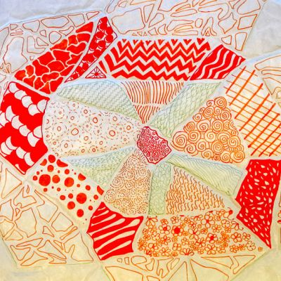 knitterbilder_002.jpg